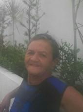 Maria , 70, Brazil, Maceio