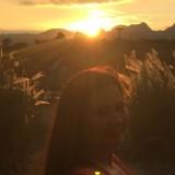 Sarah , 31  , Bulacan