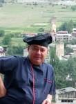 Igor, 54  , Tskhinval