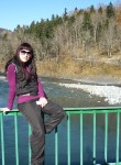 Natalya, 48, Krasnodar