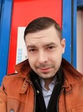 Геннадий, 32, Russia, Samara