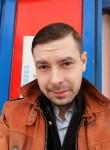 Геннадий, 31, Samara
