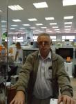 Sergey, 55  , Arsenev