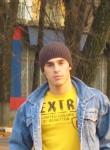 Андрей, 37 лет, Пенза