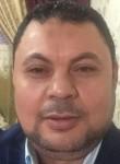 محمد, 42  , Saint-Denis