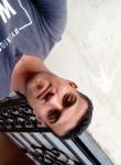 احمد محمد, 19  , Faraskur