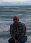 Alejandro, 48, La Plata