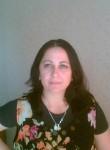 Gulnora, 48  , Samarqand