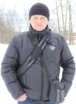 Aleksandr, 34  , Kharovsk