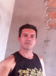 Reginaldo, 44  , Sao Luis