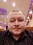 yuriy, 32  , Magadan