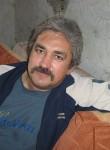 volk, 59  , Svetlogorsk