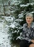 galya, 69  , Kolpashevo