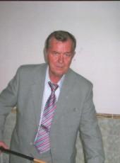 Viktor, 60, Ukraine, Odessa