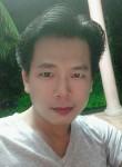 Thái, 35  , Ho Chi Minh City