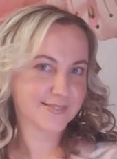 Yanochka, 40, Ukraine, Poltava