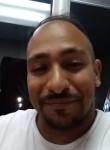 Emmanuel, 30  , San Diego