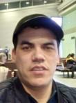 Ikraim, 31, Saint Petersburg