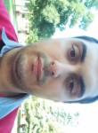 Damiano, 35  , Verona