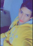 علوش, 18  , Al Fallujah