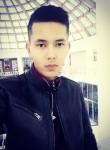Nurlan, 23, Astana
