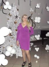 Svetlana, 51, Russia, Krasnoyarsk