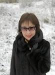 Irina, 56  , Kharkiv
