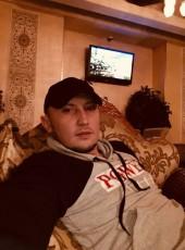 Gasan, 28, Russia, Korolev