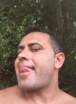 Sandro, 38  , Trieste
