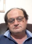 biard, 50  , Paris