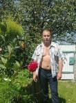yura, 54  , Krolevets
