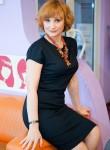Irina, 53  , Novosibirsk