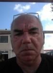 aleks, 59  , Holon