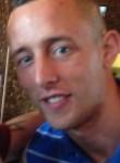 Matthew, 28  , St Helens