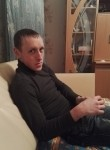 Aleksandr, 31  , Palkino