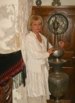 Irina, 49  , Okulovka