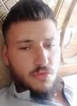 هادي, 23  , Beirut