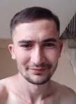 shokhizhakhon, 26, Sochi