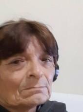 Juan, 59, Argentina, Buenos Aires