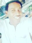 mustafawady1