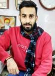 Anmol, 22  , Fatehabad (Haryana)