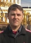 Dima, 45  , Novokuybyshevsk