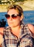 Ольга , 43 года, Новый Уренгой