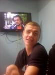 Molodoy, 21, Kiev