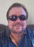 Gil, 38, Ribeirao Preto