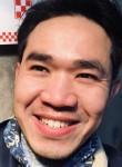 Phomvysal, 29  , Muan