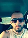 Ibrahim, 30  , Bizerte