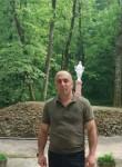 Satdar, 42  , Kamin-Kashirskiy