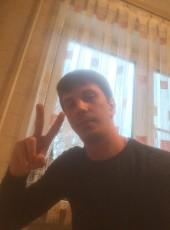 Oleg, 38, Russia, Chekhov