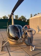 Dmitriy Yangol, 45, Ukraine, Kiev